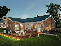 Full Size of Modern Prefab Homes Prices Magnificent Contemporary Modular  Houses Home Design Sensational Pictures 41 ...