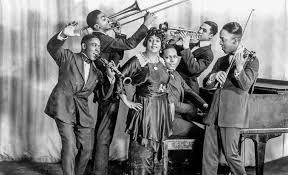 Il y a 100 ans, Mamie Smith faisait naître le blues aux Etats-Unis
