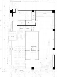 store floor plan design. Biotop By Suppose Design Office Store Floor Plan U