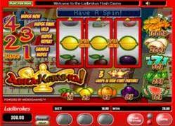 casino igt new slot games for computers - stopobmanu.online