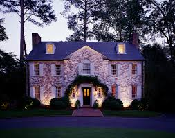 outdoor wall wash lighting. Luxury Landscape Lighting Wall Wash 78 In Battery Powered Sconce Lights With Outdoor N