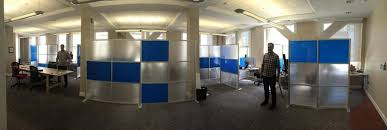 cool office dividers. wonderful cool modern room partitions and office divider walls in cool office dividers e