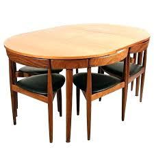 expandable dining room table dining room tables expandable expanding dining room table expandable com expandable circular