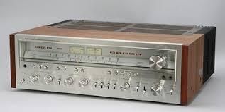 vintage pioneer receiver. pioneer sx-1250 receiver vintage