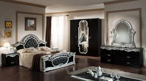 traditional furniture traditional black bedroom. are you having a hard time finding the furniture with designs to match your tastes well donu0027t have look any further barocco black traditional bedroom e