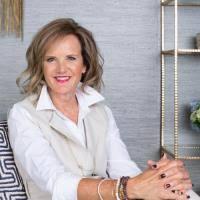 Bonnie Schaller: VP, Head of HR, Al Tayer Retail, Dubai in Mill ...
