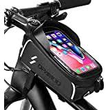 <b>Bike Handlebar Bags</b> | Amazon.com