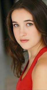 Gracie Lawrence - IMDb