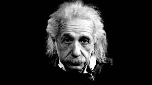 short essay on albert einstein albert einstein the social  einstein s dialectics were his ideas responsible for nuclear war einstein s dialectics were his ideas albert einstein essay
