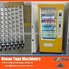 Vending Machine Sandwiches Suppliers Simple High Quality And Inexpensive Sandwich Vending Machine Global Sources