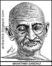essay writing about mahatma gandhi in hindi acirc online writing service essay writing about mahatma gandhi in hindi