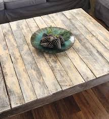 a custom made the original farmhouse reclaimed wood coffee table made to order from yonder years custommade com
