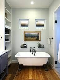 clawfoot tub bathroom ideas. Clawfoot Tub Bathroom Ideas Designs Alluring W H B P Farmhouse Pictures E