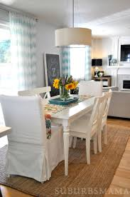 Best  White Dining Table Ideas On Pinterest - Kitchen dining room table and chairs