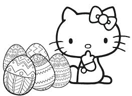 Cartoon Characters Coloring Pages Easy Old Popular Printable Most