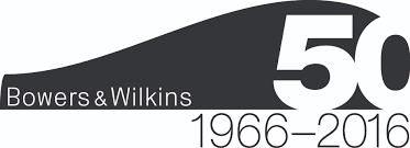bowers andamp wilkins logo. press release from bower \u0026 wilkins - bowers andamp logo