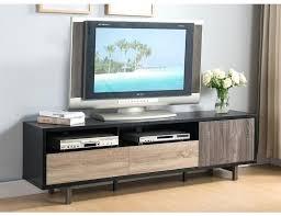 miranda mid century modern tv stand mid century modern tv stand mid century modern tv stand
