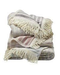 bulk whole blankets