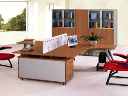 ikea office storage cabinets. bathroomglamorous astonishing home office furniture ikea cool wooden table set catalogue the best design storage cabinets