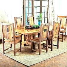 distressed dining room chairs distressed leather dining room chairs distressed dining room furniture distressed leather dining room chairs interior interior