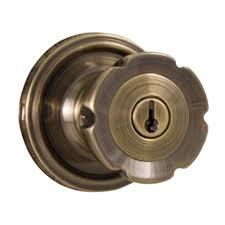 Door Knobs 2 inch backset door knobs pictures : Backyards : Inch Backset Door Knobs Locks And Knob With 5 Hardware ...