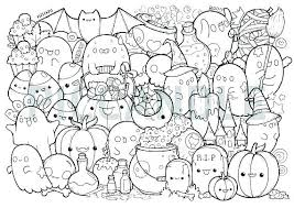 Cute Coloring Pages For Kids Ideas Coloring Pages To Print Free And