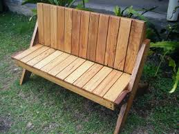 the wooden outdoor furniture furniture ideas and decors wooden outdoor furniture diy wooden outdoor furniture cape