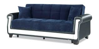 storage chaise sofa furniture captivating sleeper sofa with storage chaise small wooden sofas futon bed chaise