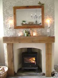 fireplace chimney design. wood stove chimney glamorous fireplace picture is like decorating design