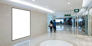 interior commercial painting in charlotte north ina