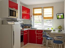 Kitchen Design For Small Space Kitchen Design For Small Space Shoisecom