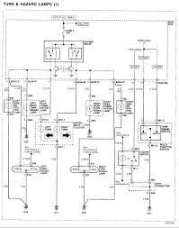 2003 hyundai tiburon engine wiring diagram wiring diagram \u2022 2004 Hyundai Sonata Fuel System Wiring Diagram 2003 hyundai tiburon engine wiring diagram complete wiring diagrams u2022 rh brutallyhonest co brake light wiring diagram 2003 hyundai accent