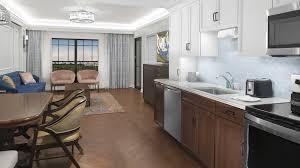 Rooms Points Disneys Riviera Resort At Walt Disney