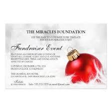 Annual Holiday Ornament Fundraiser  Gretna Public LibraryChristmas Ornament Fundraiser