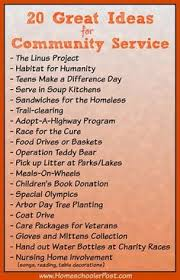 263 Best Community Service Images Service Ideas Community Service