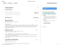 resumes posting monster usa resume posting monster resume builder resume now