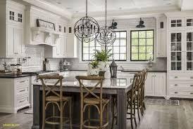 new kitchen designs. New Kitchen Ideas Houzz | Home Design Designs