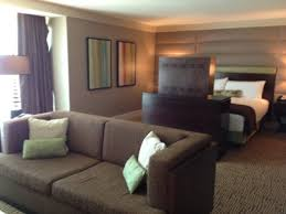 Mirage Two Bedroom Tower Suite New Inspiration Design