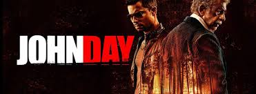john day full movie on hotstar com john day