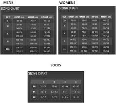 Marmot Ski Pants Size Chart X Bionic Size Guide