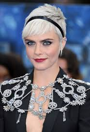 home improvement silver hairstyles hairstyle tatto 43 black wedding hairstyles for women