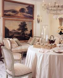 crystal chandeliers are especially stunning when used in a french interior if you will use mirrors in the same room you will get even more beautiful