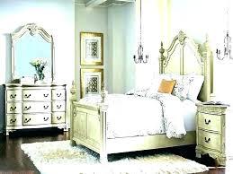 full size bed furniture set – yehudi.info