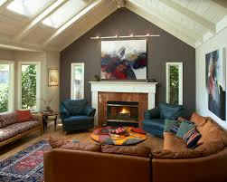 great room decorating ideas full size of living room ideasgreat living room ideas feng shui living