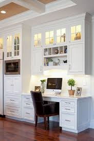 kitchen office organization ideas. Best 25 Kitchen Desk Organization Ideas On Pinterest Office Within N