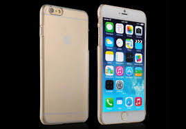 iphone 7 gold front. gold iphone 7 front n