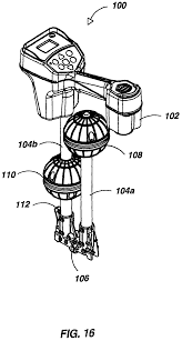 Jeep cherokee 1997 radio wiring diagram the best wiring diagram 2017 us07733077 20100608 d00015 jeep cherokee