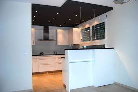 Awesome Küche Neu Gestalten House Design Ideas