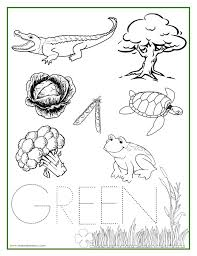 Small Picture Printable Projects For Toddlers Coloring Coloring Pages