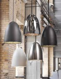 kitchen lighting pendants. interesting kitchen best 20 kitchen lighting design ideas and pendants